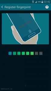 Galaxy S5 UI (10)
