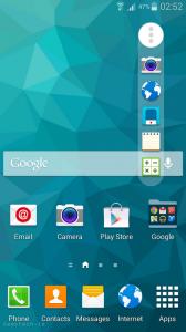 Galaxy S5 UI (13)