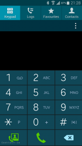 Galaxy S5 UI (6)
