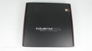 Noctua NF-A14 (1)