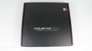 Noctua NF-A14 PWM (1)