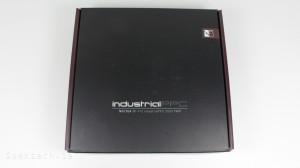 Noctua NF-F12 PWM (1)