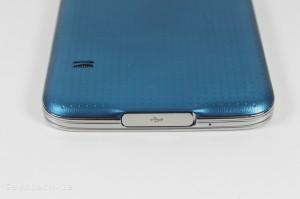 Samsung Galaxy S5 (5)