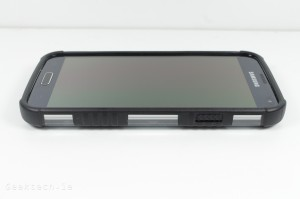 UAG for Galaxy S5 (2)
