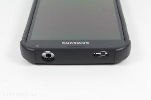 UAG for Galaxy S5 (3)