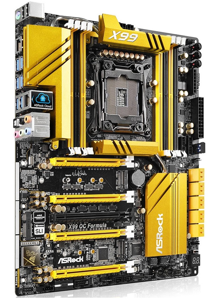 An-LGA-2011-3-Motherboard-for-Pros-ASRock-X99-OC-Formula-456609-2