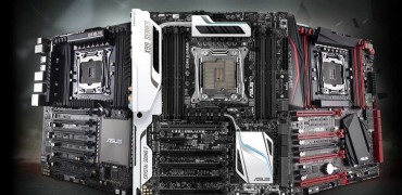 Asus featured