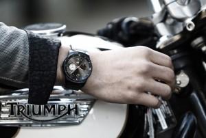 LG G Watch R (2)