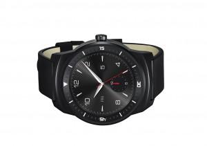 LG G Watch R (3)