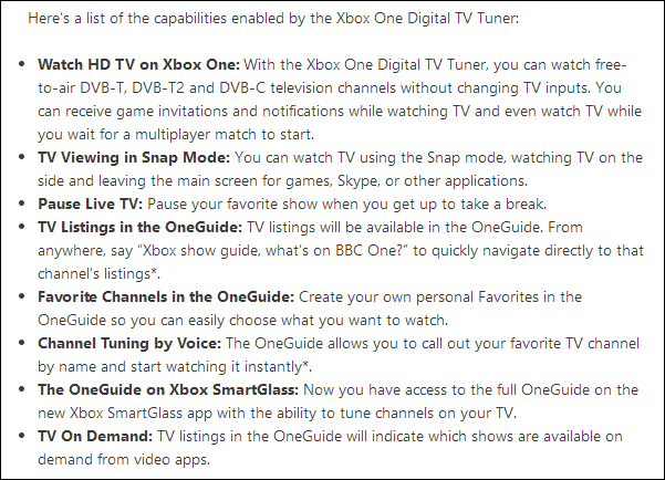 Xbox-One-digital-tv-tuner-features