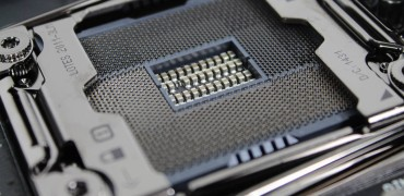 Review: Asus ROG Rampage V Extreme X99 Motherboard