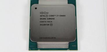 Intel 5960x (3)