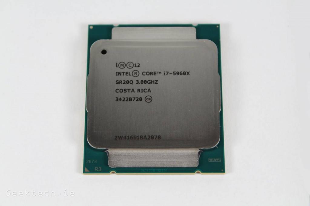 Intel 5960x (6)