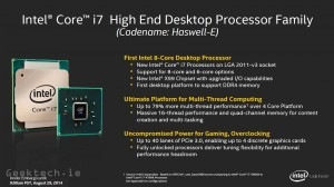 Intel X99 and Haswell-E 1 (1)