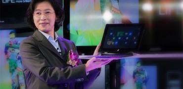 Dr-Lisa-Su-AMD-KitGuru-Computex-2012