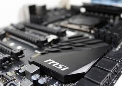 MSI X99 SLI Plus (14)
