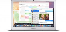 OS X Yosemite now available to download