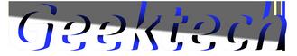 Geektech.ie