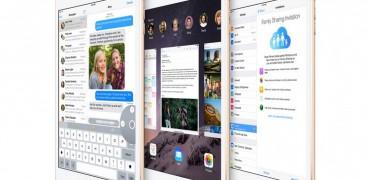 iPad Mini 3 Featured image