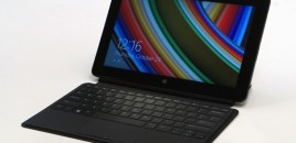 Dell refresh their Venue Pro 11 Tablet with Intel Core M and thinner/lighter profile