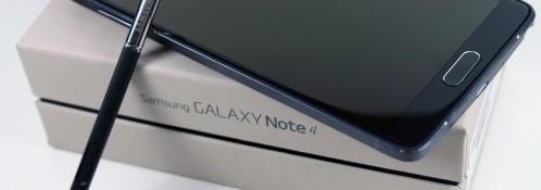 Samsung Galaxy Note 4 (15)