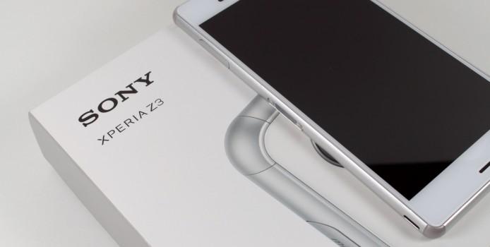 Sony Xperia Z3 (9)