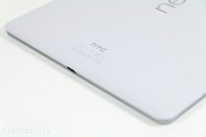 Nexus 9 (1)