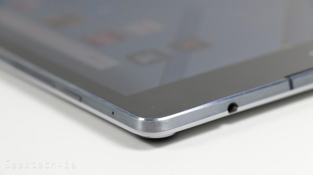 Nexus 9 (3)