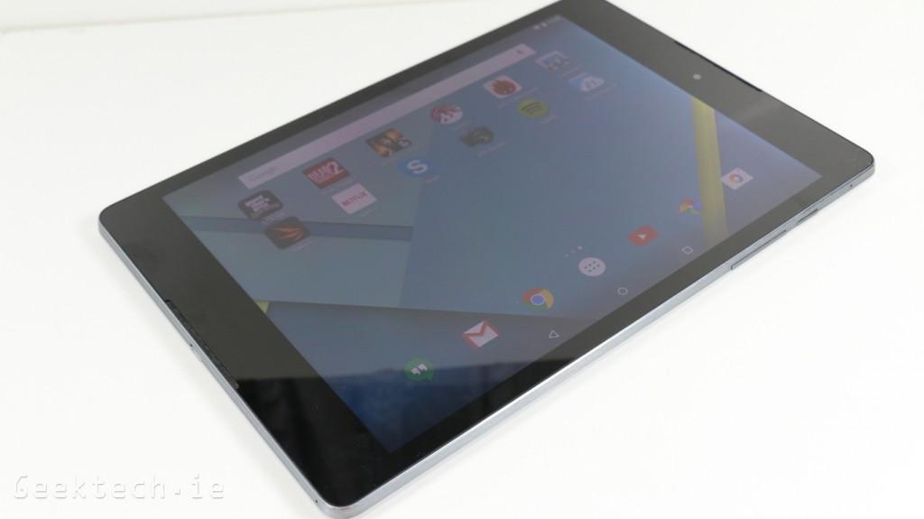 Nexus 9 (8)