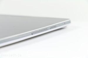 Nexus 9 (9)
