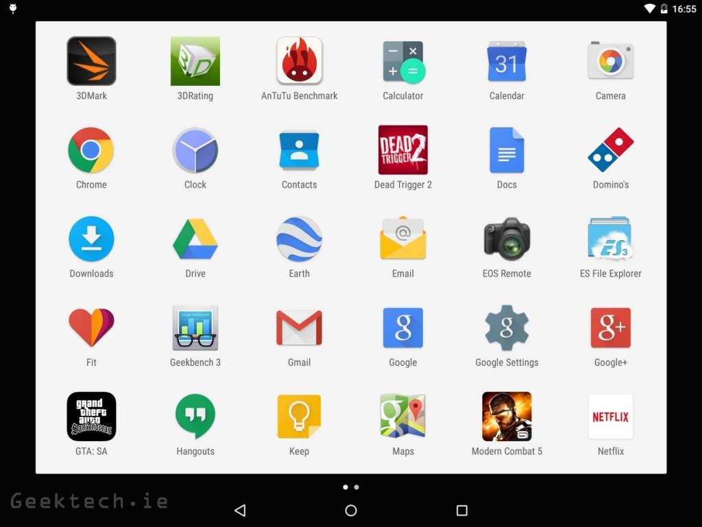 Nexus 9 UI (5)