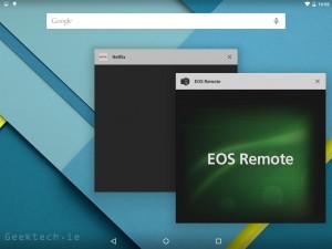 Nexus 9 UI (7)
