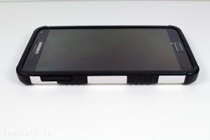 Note 4 UAG Navigator Cover (11)