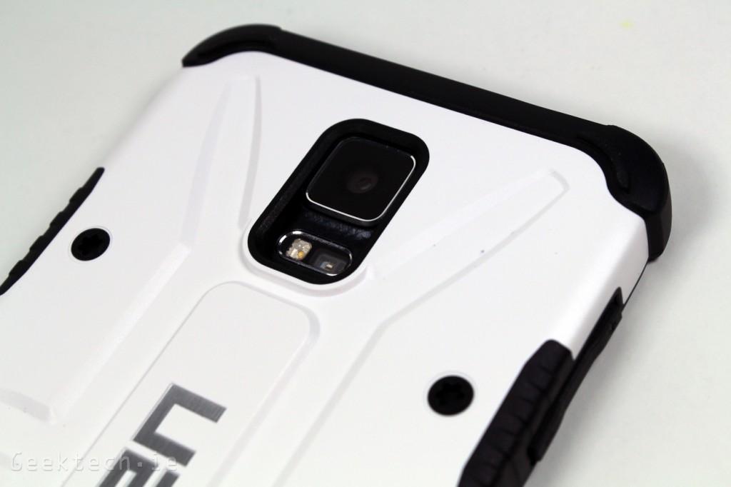 Note 4 UAG Navigator Cover (12)