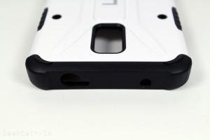 Note 4 UAG Navigator Cover (4)