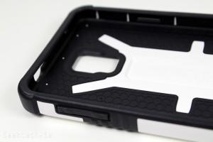 Note 4 UAG Navigator Cover (6)