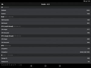 Nexus 9 Benchmark (4)