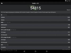Nexus 9 Benchmark (5)