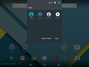 Nexus 9 UI (9)