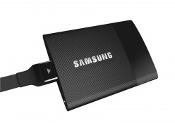 Samsung-T1-Portable-SSD
