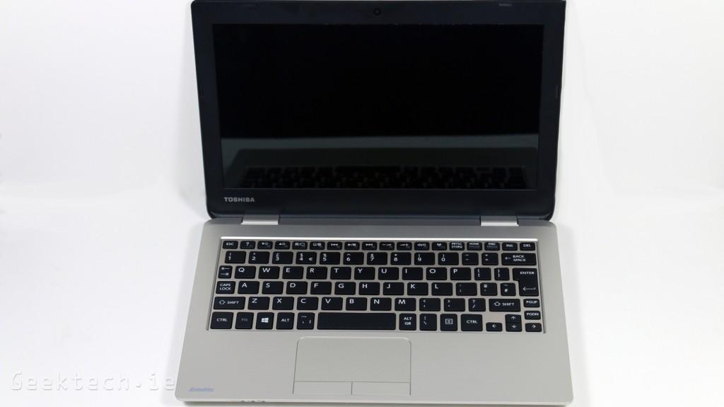 Toshiba CL10-B (1)