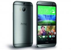 HTC One M8s_PerRight_GunMetal