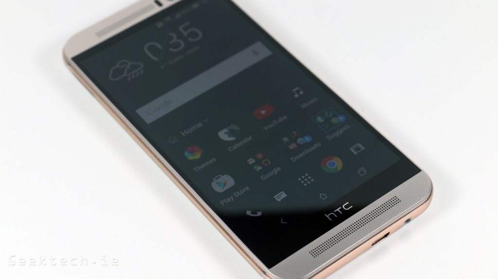HTC One M9 (10)