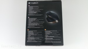 Logitech MX Master (2)