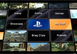 Sony and OnLive