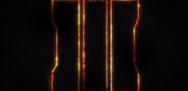 Teaser trailer for Call of Duty Black Ops III released, full reveal arrives 26th of April