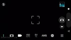 HTC One M9 Camera UI (1)