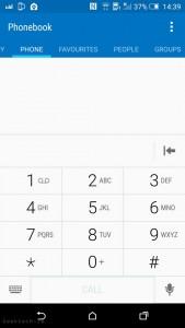 HTC One M9 UI (7)