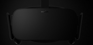 Oculus Rift recommended system specs released