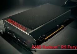 2015-06-16-18_50_18-AMD-Twitch